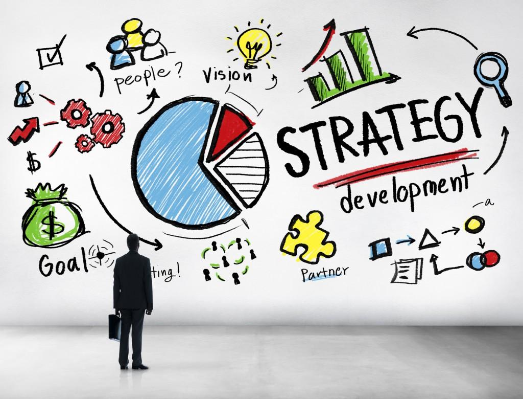 Certificazioni PMI e relativo mantenimento