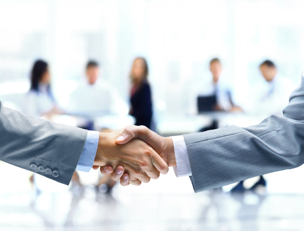 Consulenza sul Project Management